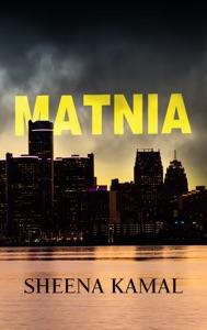 Matnia - Sheena Kamal pdf download