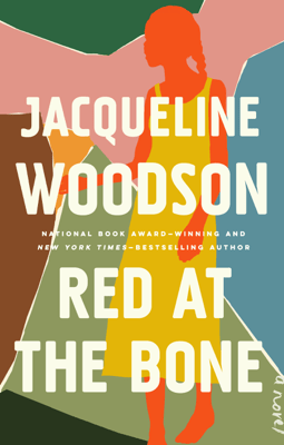 Red at the Bone - Jacqueline Woodson pdf download