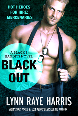 Black Out - Lynn Raye Harris pdf download