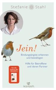 Jein! - Stefanie Stahl pdf download