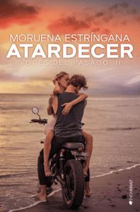 Atardecer - Moruena Estríngana pdf download