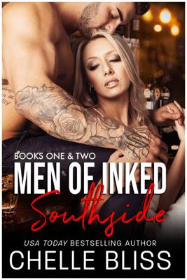 Men of Inked Southside - Chelle Bliss