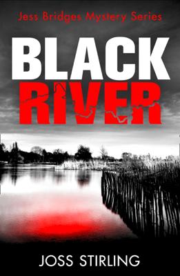 Black River - Joss Stirling pdf download