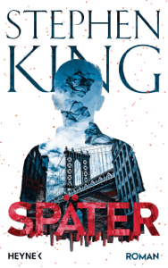 Später - Stephen King pdf download
