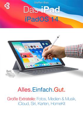 Das iPad - Steffen Bien pdf download