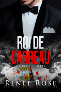 Roi de carreau - Renee Rose pdf download