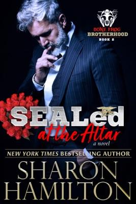 SEALed At The Altar - Sharon Hamilton pdf download