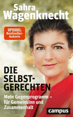 Die Selbstgerechten - Sahra Wagenknecht pdf download