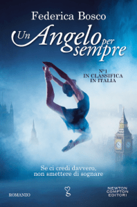 Un angelo per sempre - Federica Bosco pdf download
