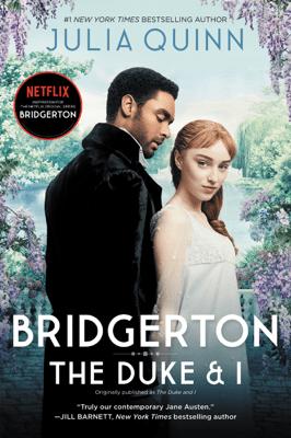 Bridgerton - Julia Quinn pdf download