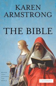 The Bible - Karen Armstrong pdf download