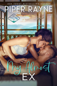 My Almost Ex - Piper Rayne pdf download