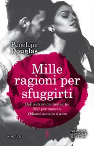 Mille ragioni per sfuggirti - Penelope Douglas pdf download