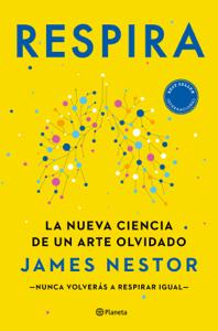 Respira - James Nestor pdf download