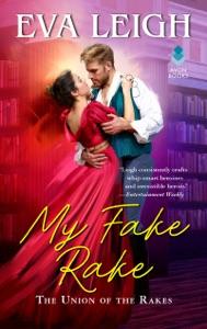 My Fake Rake - Eva Leigh pdf download