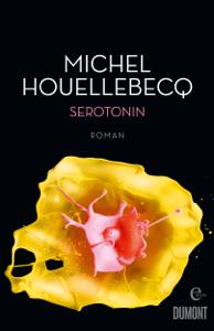 Serotonin - Michel Houellebecq & Stephan Kleiner pdf download