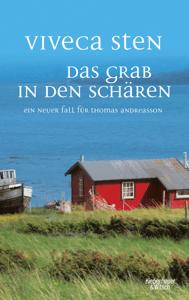 Das Grab in den Schären - Viveca Sten pdf download