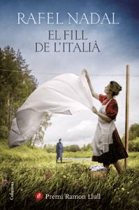 El fill de l'italià - Rafel Nadal pdf download
