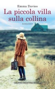 La piccola villa sulla collina - Emma Davies pdf download