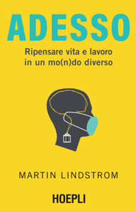 Adesso - Martin Lindstrom pdf download