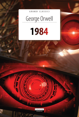 1984 - George Orwell & A. Büchi pdf download