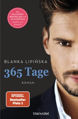 365 Tage - Blanka Lipińska pdf download