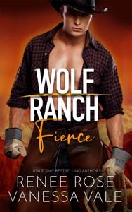 Fierce - Renee Rose & Vanessa Vale pdf download