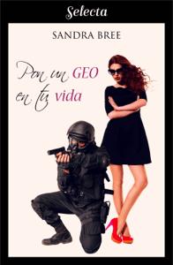 Pon un geo en tu vida (Un cuerpo muy especial 2) - Sandra Bree pdf download