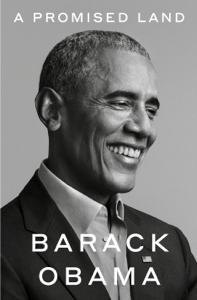 A Promised Land - Barack Obama pdf download