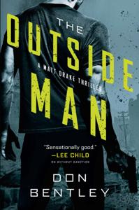 The Outside Man - Don Bentley pdf download