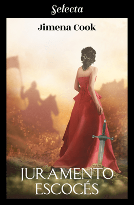 Juramento escocés - Jimena Cook pdf download