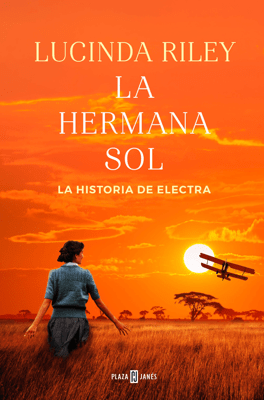La hermana sol (Las Siete Hermanas 6) - Lucinda Riley pdf download