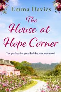 The House at Hope Corner - Emma Davies pdf download
