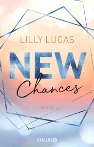 New Chances - Lilly Lucas pdf download