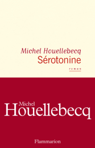 Sérotonine - Michel Houellebecq pdf download