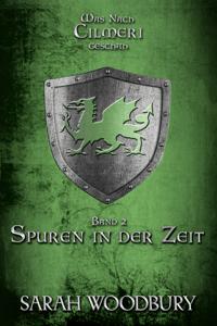 Spuren in der Zeit - Sarah Woodbury pdf download