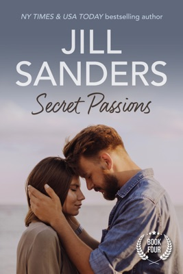 Secret Passions - Jill Sanders pdf download