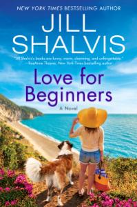 Love for Beginners - Jill Shalvis pdf download