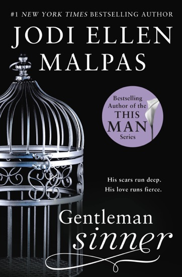 Gentleman Sinner by Jodi Ellen Malpas PDF Download