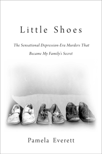 Little Shoes - Pamela Everett pdf download