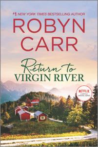Return to Virgin River - Robyn Carr pdf download