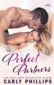 Perfect Partners - Carly Phillips pdf download