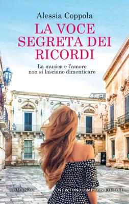 La voce segreta dei ricordi - Alessia Coppola pdf download