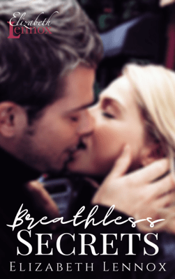 Breathless Secrets - Elizabeth Lennox pdf download