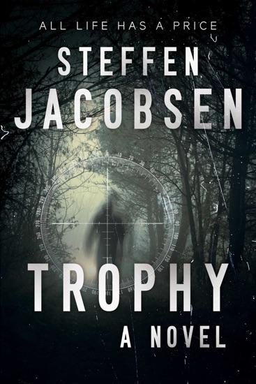 Trophy by Steffen Jacobsen & Charlotte Barslund pdf download