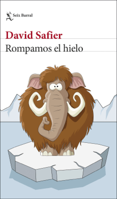 Rompamos el hielo - David Safier pdf download