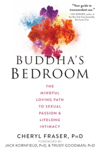 Buddha's Bedroom - Cheryl Fraser, Jack Kornfield & Trudy Goodman pdf download