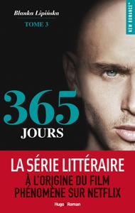 365 jours - tome 3 - Blanka Lipińska pdf download