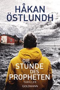Die Stunde des Propheten - Håkan Östlundh pdf download