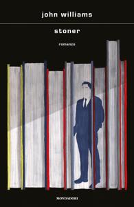 Stoner - John Williams pdf download